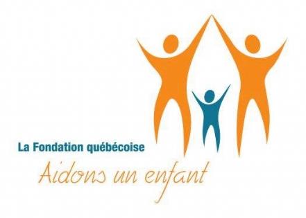 Logo_FQAUE.jpg