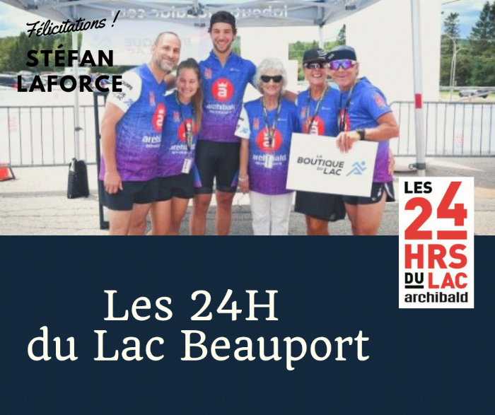 24h-du-Lac-Beauport_Canva.png