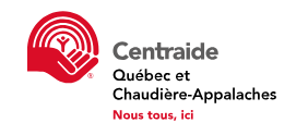 logo_centraide.png