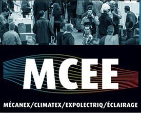 MCEE 2017